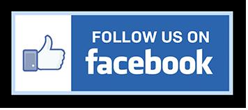 Trap Your Moles On Facebook
